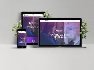 GLI Responsive Web Design