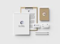 GLI CI Guide