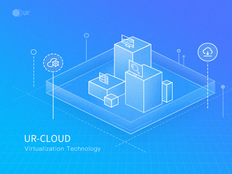 Cloud computing computing cloud technology science
