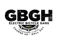 Electric Bike Club logo