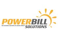 Logo- Powerbill Solutions