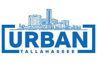 Logo - Urban Tallahassee