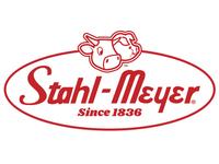 Full Stahl-Meyer Logo