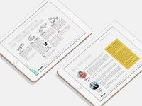 Health & Wellness Trends E-book