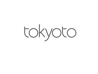 Tokyoto Typography