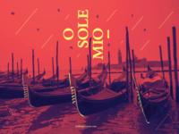 05 Venice
