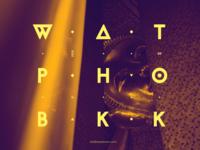 09 Wat Pho