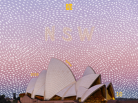 10 Sydney Opera House