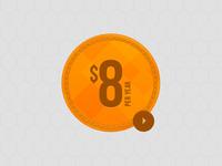 Pricing Circle