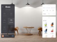 Design Your Room (WIP)
