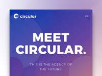 Circular (Mobile Version)