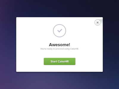 Simple Modal Window modal window modal window ui clean popup user interface psd photoshop