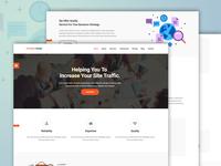 Promote-Digital Marketing Agency