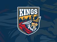 Kings City