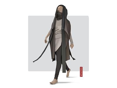 Shimur design character design character shimur illustration