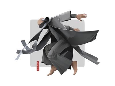 Shimur fashion illustration apocalypse logo design character design character shimur illustration