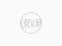 Personal Logo Watermark