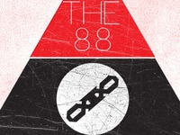 The88