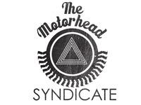 The Motorhead Syndicate
