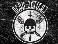 Dead Setters