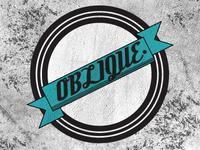 Oblique New