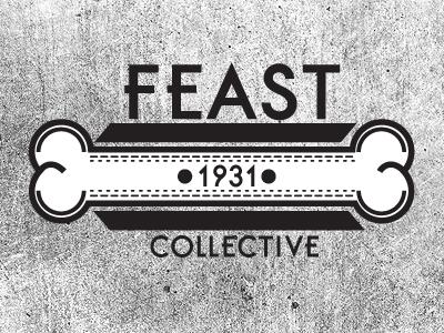 Feastbone