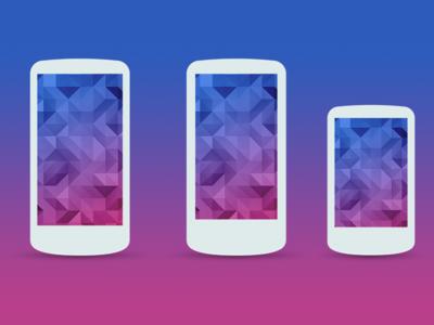 Mobile Wallpaper free background screen mobile wallpaper