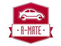 Amate Logo 2