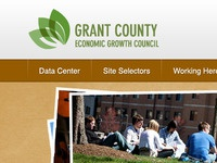 Grant County EGC Homepage