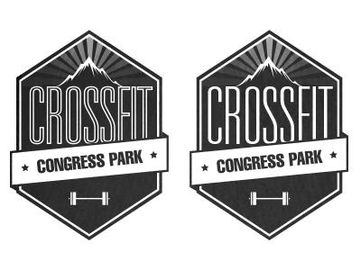 Crossfit logos3
