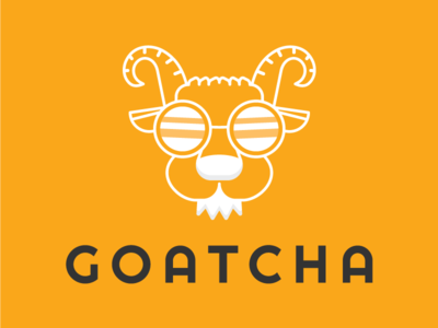 Goatcha goat