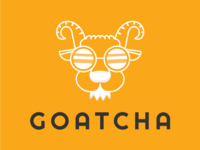 Goatcha