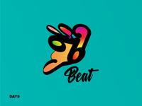 Daily Logo Challenge #9