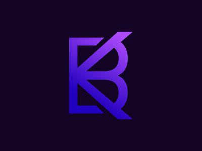 Ben Kokolas Logo Update personal identity branding logodesign typography design benkokolas brand identity logotype logo design minimal lettering monogram typography logo personal branding