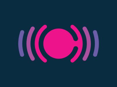 Chromanota - Learn Music Visually