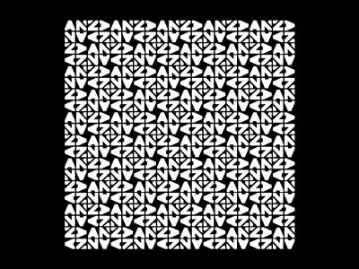 ANNA pattern