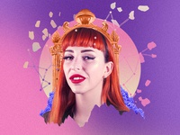 Dol Vita - Dream (single artwork)