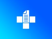 Medical Prescriptions (RX)