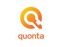Quonta (Crypto-wallet)