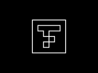 TF Monogram (TerraForm)