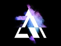 DJ Alias Logo