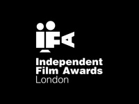 Independent Film Awards logo [full logo]