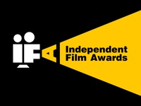 Independent Film Awards logo