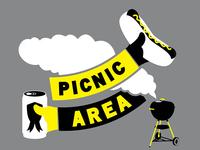 MW/D-029: Picnic