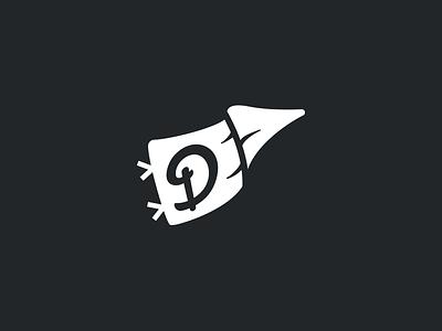 Dastamade designer personal logo brand dasta