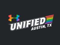UA Unified
