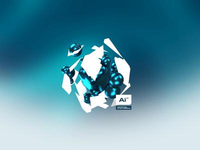 Healthx: 3-D Icons
