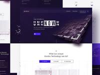 Koniku® — Home Page