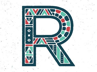 Christmas Lettering christmas letters lettering mark typography gold branding logo type