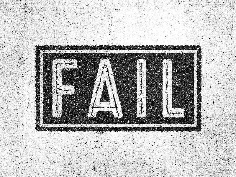 Fonts.com - Microbrew #8 mark typography gold branding logo type
